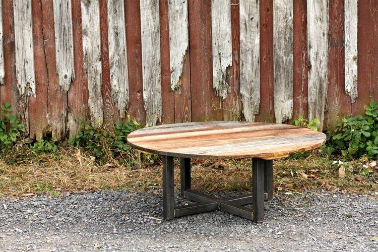 100 grey reclaimed wood coffee table wood coffee table best