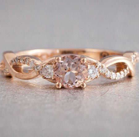 Custom Jewelry Design Your Own Jewelry Custommade Com