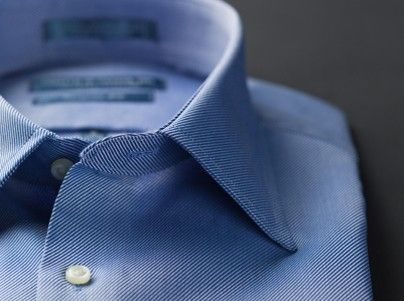 Custom Made Shirts For Men