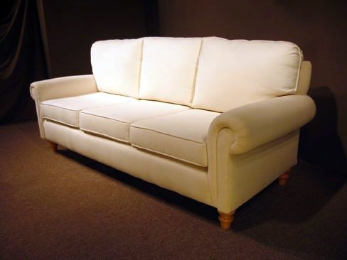 Custom Made Stafford Sofa