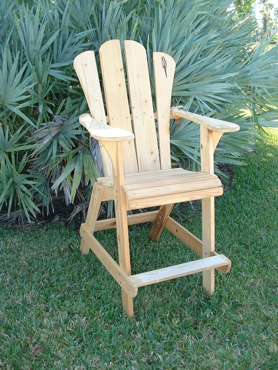 handmade adirondack chairs handmade adirondack chair design by island 7661
