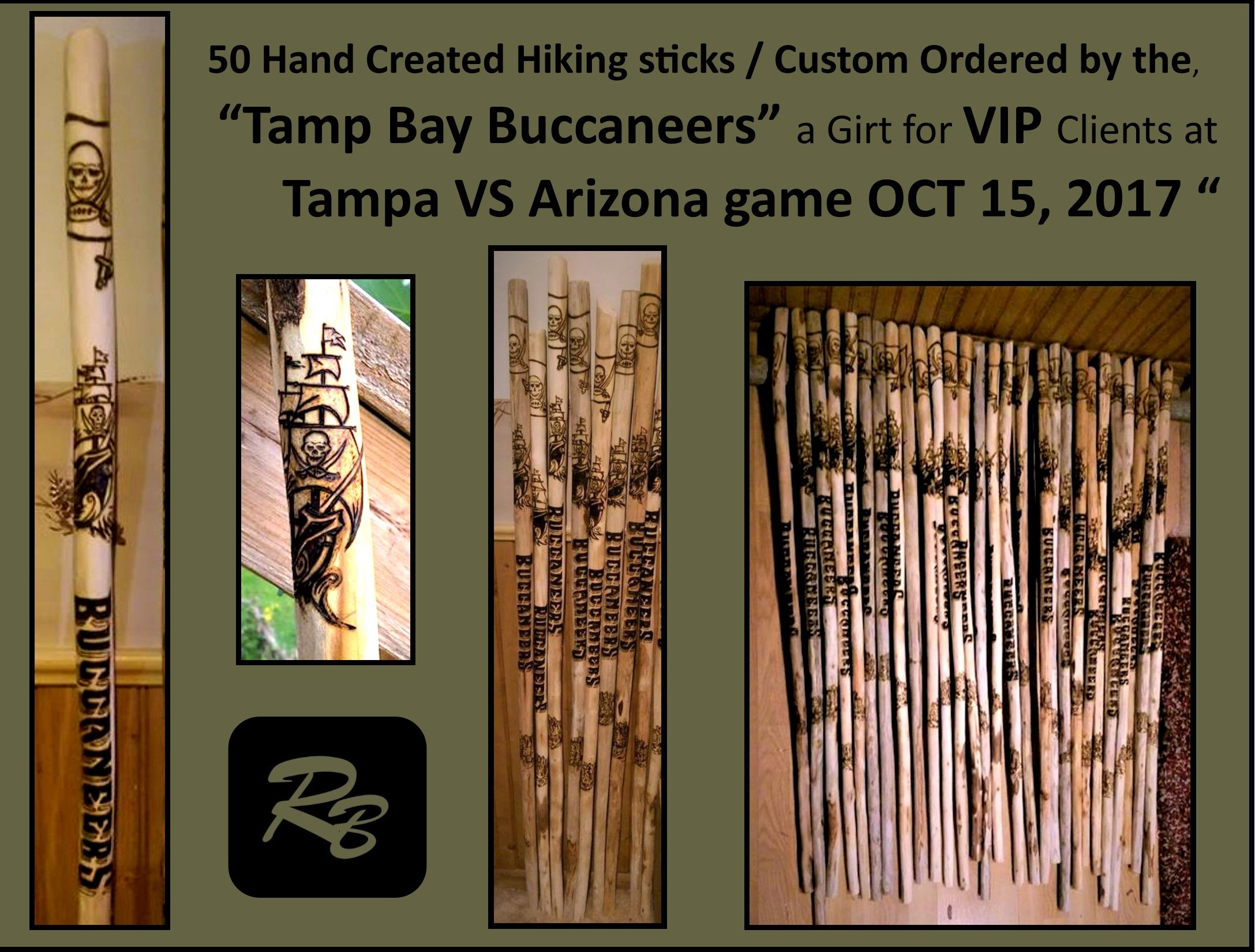Buy a hand made hiking stickswalking stickhiking poleretirement custom made hiking stickswalking stickhiking poleretirement giftwood anniversary biocorpaavc Image collections