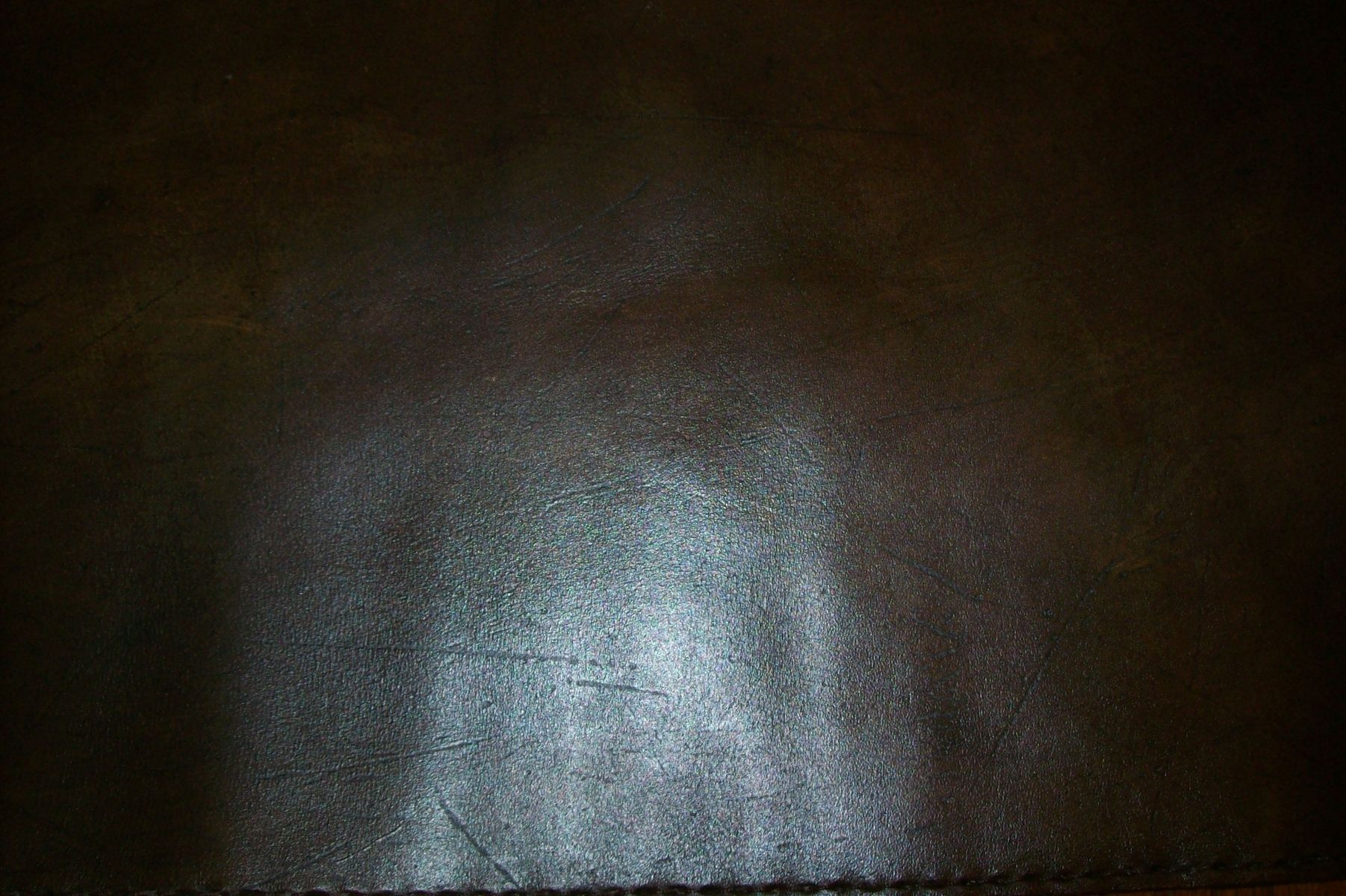 Outstanding Custom Leather Desk Pad Home Interior And Landscaping Ymoonbapapsignezvosmurscom
