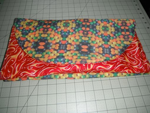Custom Made Insulated Table Runners