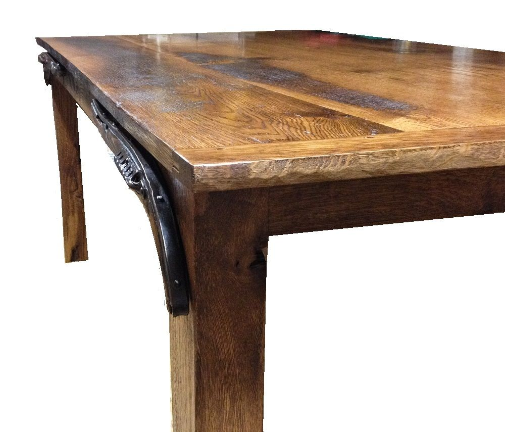 Barnwood Dining Room Tables