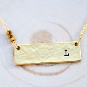 Custom Necklaces | Customized Necklaces | CustomMade.com