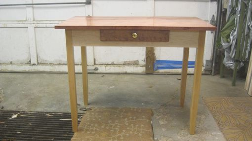Custom Made Chld's Desks
