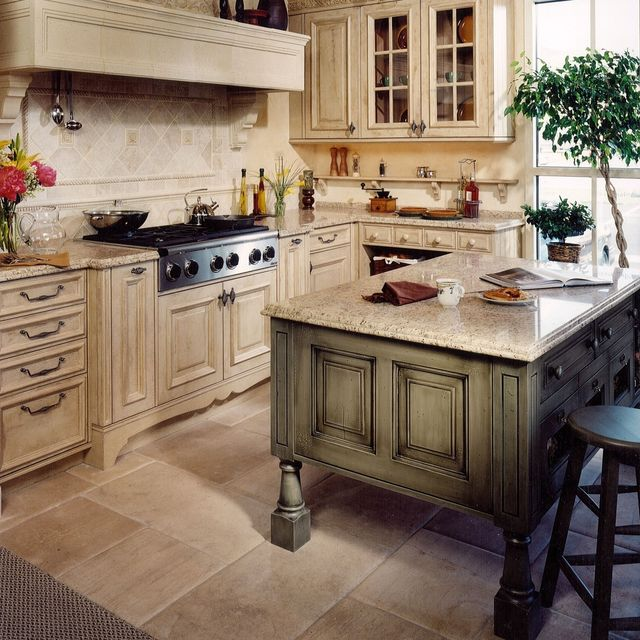 Tuscan Kitchen Remodeling Ideas on tuscan kitchen countertops, tuscan kitchen remodel, tuscan kitchen design, tuscan kitchen home, tuscan kitchen decor, tuscan kitchen sinks, tuscan kitchen islands, tuscan fireplace ideas, tuscan kitchen cabinets, tuscan country kitchens, tuscan kitchen fireplace, kitchen island remodel ideas, tuscan kitchen theme, tuscan kitchen floors, mediterranean kitchen ideas, tuscan bedroom, tuscan kitchen styles, tuscan kitchen lighting, tuscan kitchen plans, tuscan kitchen colors,