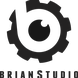 BRIANSTUDIO in