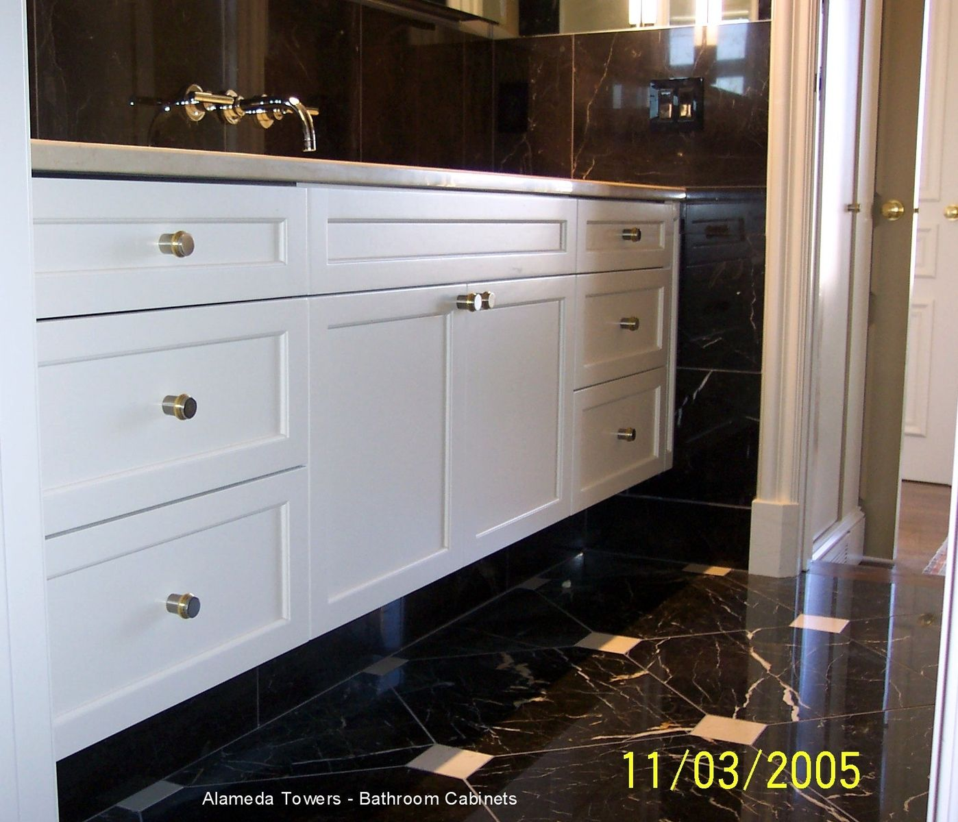28 Custom Fit Vanity Handmade Double Vanity By Brc Contract Handmade Bathroom Vanity Bathroom