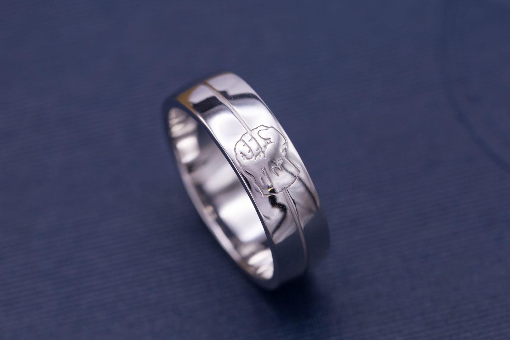 Jewelry Designer Job Description Leasing Letter Microsoft
