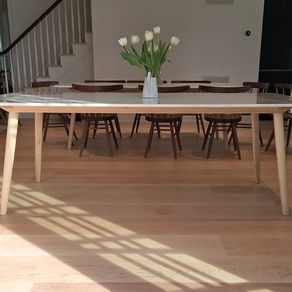 Marble Dining Tables CustomMadecom