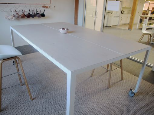 Custom Made Thirdlove Conference Table