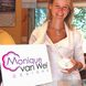 Monique Van Wel Designs in
