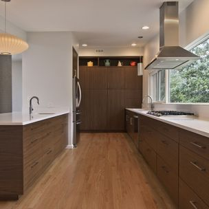 Mica Sorkin Hefner Woodworking Sorkin Design