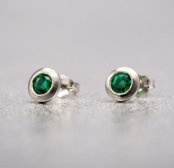 Custom Jewelry | Design Your Own Jewelry | CustomMade.com