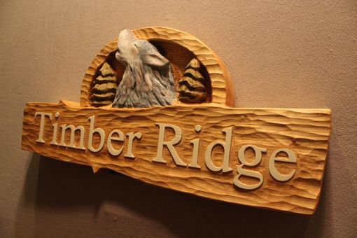 Custom Made Custom Wood Signs, Home Signs, Carved Wooden Signs, Cabin Signs, Rustic Signs, Cottage Signs