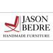 Bedre Woodworking in