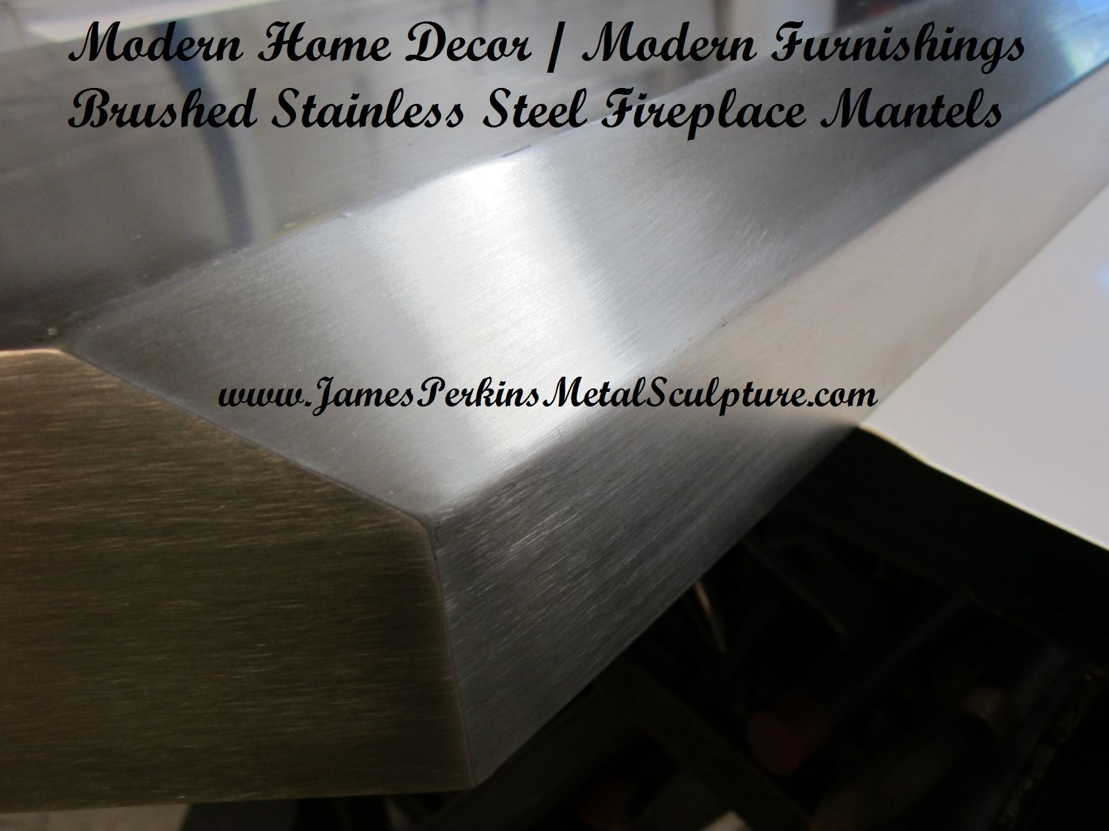 custom fireplace custommade com