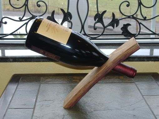 Custom Made Wine Lover's Gift Set (Perfect Gift For Yourself, Family, Friends, Wedding)