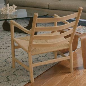 Caleb James Kapel Designs Greenville Sc