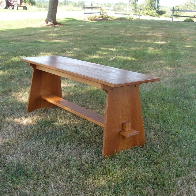 shallow shoe with style oak bench nightstands storage regarding mission unfinished and lovely benches