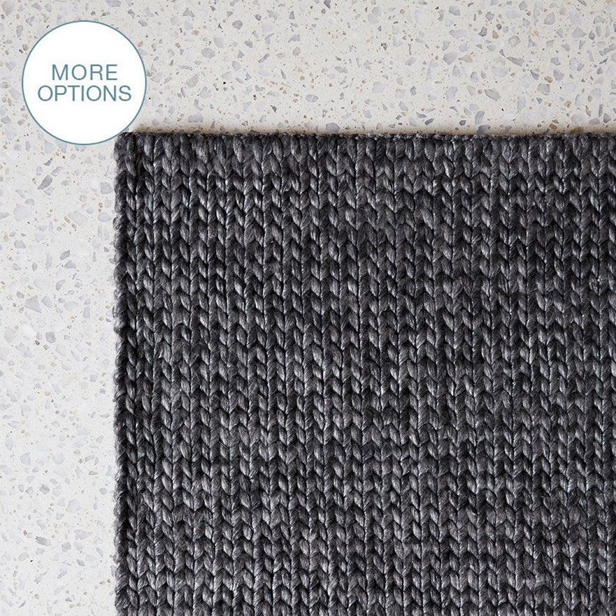 Hand Braided Wool Rugs Area Rug Ideas
