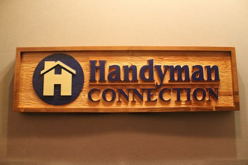 Custom Made Company Signs | Shop Signs | Market Signs | Store Signs | Business Signs | Custom Signs