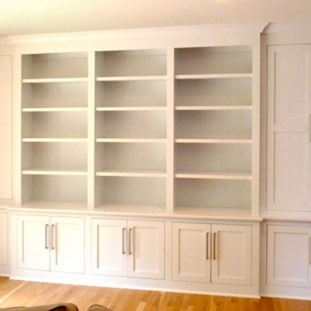 Wall Units For Storage custom built wall units & custom made built in tv wall units