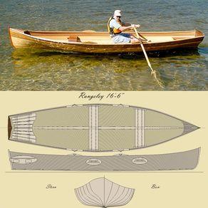 Sports & Hobbies > Boating   CustomMade.com