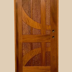 Custom Made Doors Exterior Doors Custommadecom