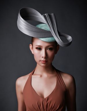 Custom Made Hat Sales Of The Month – Jinsin Straw Beret