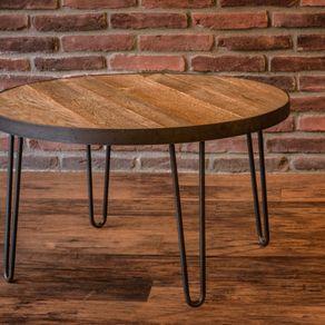 Reclaimed Wood Coffee Tables Barnwood Coffee Tables Custommadecom