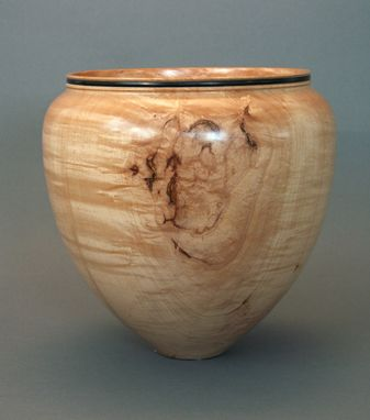 Custom Made Woodturning