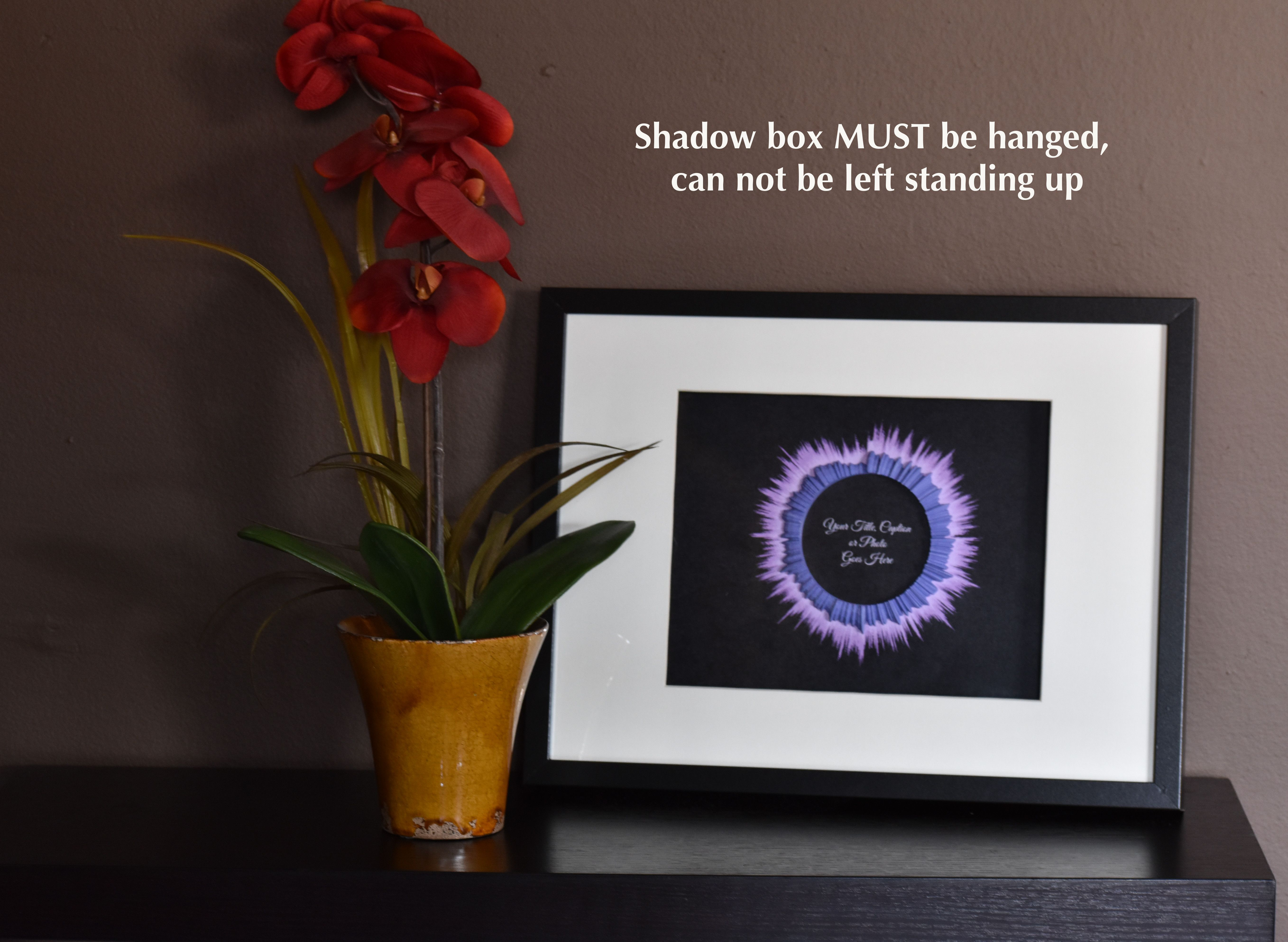 Buy a hand made song lyrics 3d radial sound wave art wedding song buy a hand made song lyrics 3d radial sound wave art wedding song display personalized anniversary gift made to order from htp concepts custommade jeuxipadfo Gallery