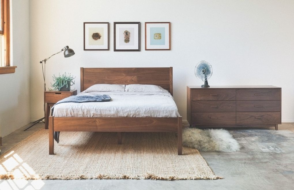 diy of build building storage to bed queen platform size with a full headboard how simple frame