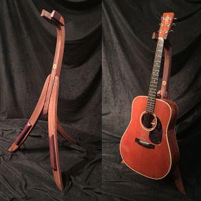 art music musical instruments accessories guitar stands. Black Bedroom Furniture Sets. Home Design Ideas