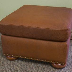 Fabulous Greg Stone Dakota Bison Furniture Rapid City Sd Ncnpc Chair Design For Home Ncnpcorg