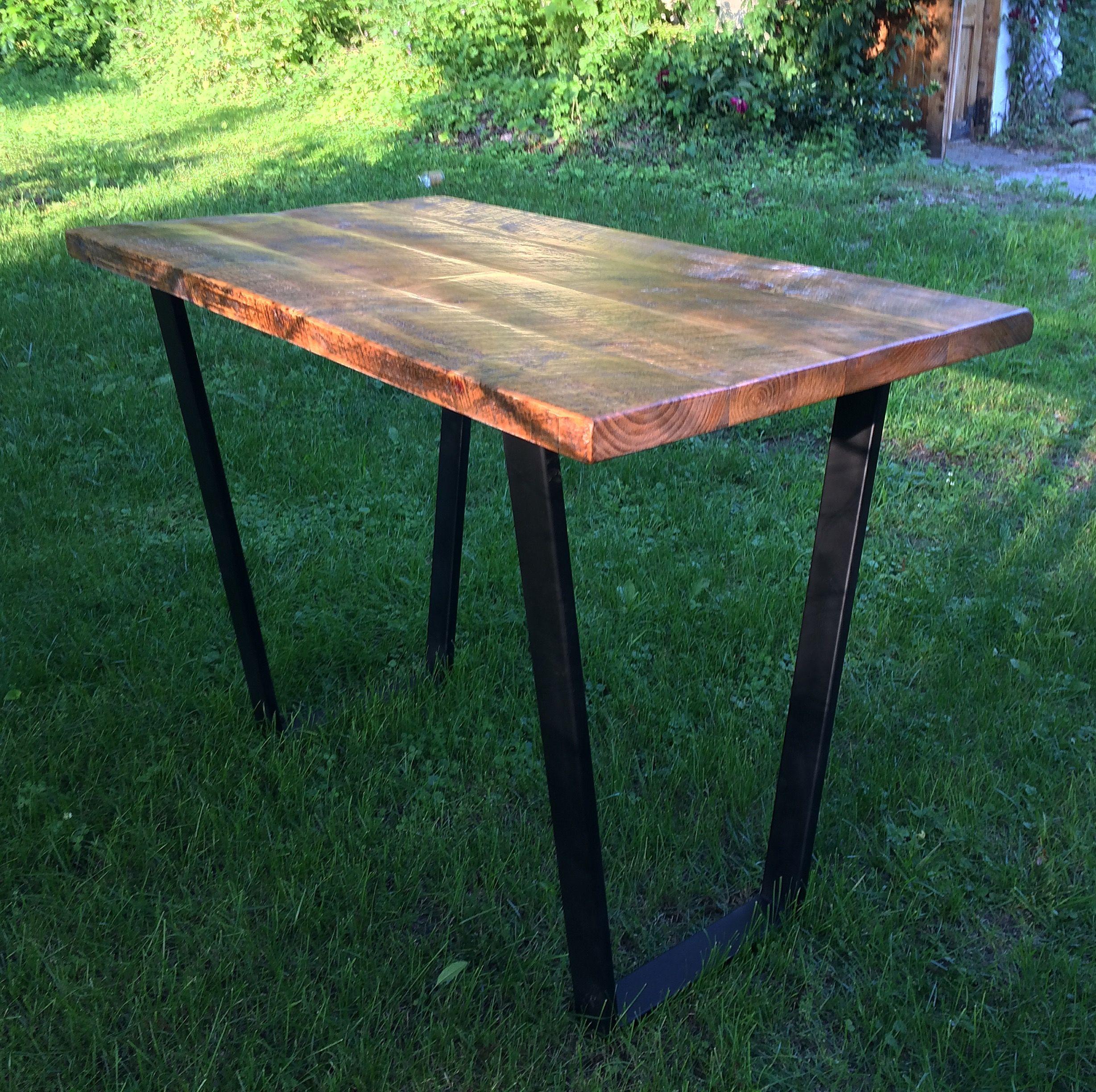 Matthew elias elias custom furniture and design newton nj