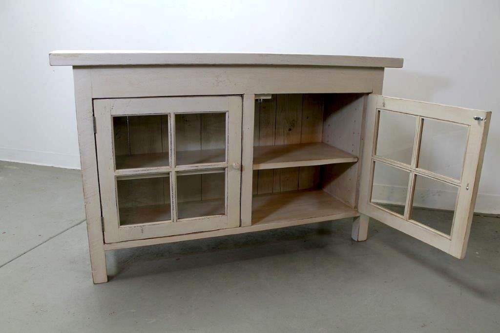 furniture cabinet pinterest pin media console of lacquer white icon