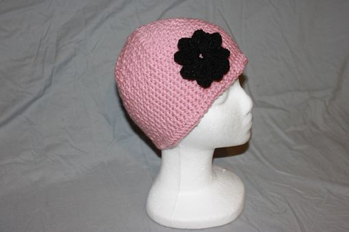 Custom Made Various Winter Hats