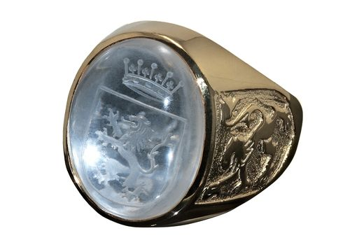 Custom Made Wide Selection Of Mens Custom Rings