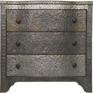 Jerod Lazan Mortise Tenon Custom Furniture Los Angeles Ca