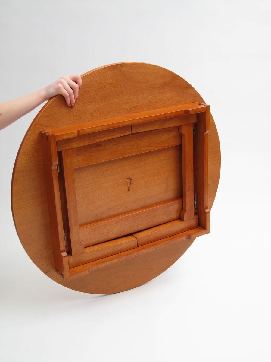 Custom Made Anese Chabudai A Low Folding Table By Dogwood Design Custommade