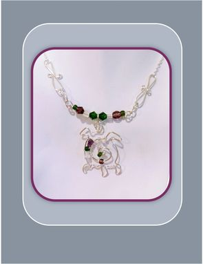 Custom Made Turtle Jewelry,Turtle Lover,Frogs,Frog Lover,Hummingbirds,Humingbird Lover,Owl Lover,Owl Jewelry