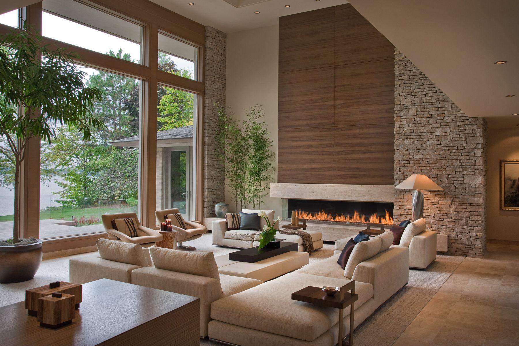 Handmade Living Room 7 by Vogue Furniture | CustomMade.com