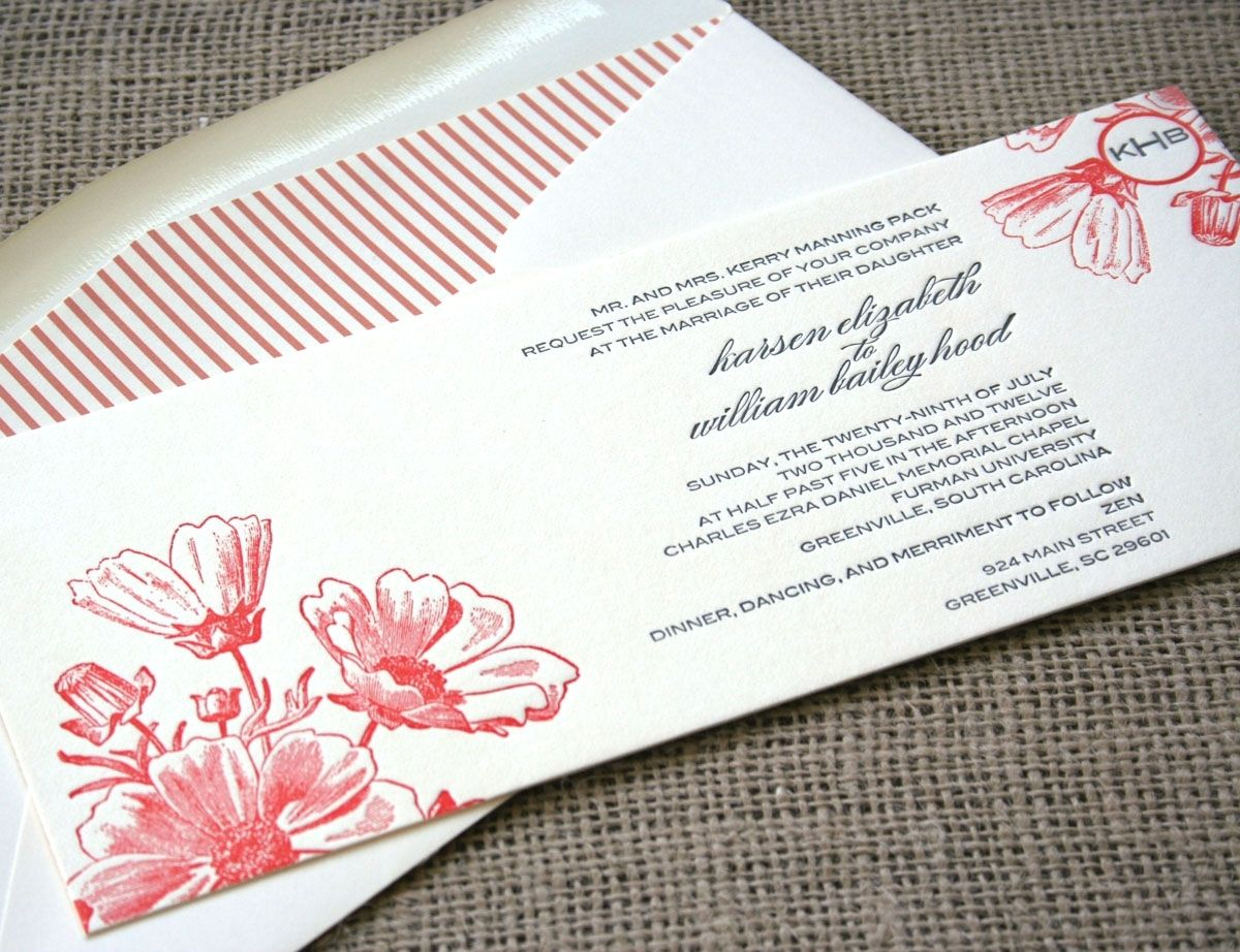 Custom letterpress laser cut and wood engraved wedding custom letterpress laser cut and wood engraved wedding invitations and stationery by sofia invitations and prints custommade monicamarmolfo Image collections