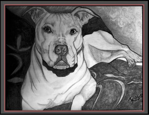 Custom Made Portraits,Custom Portraits, Pet Portrait, Child Portrait,Memorial Art,Christmas Gift Ideas