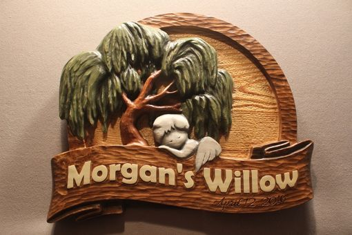 Custom Made Home Signs, House Signs, Cabin Signs, Cottage Signs, Family Signs, Carved Wood Signs