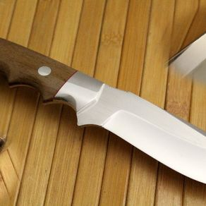 Custom Handmade Knives   Hunting, Survival, Pocket